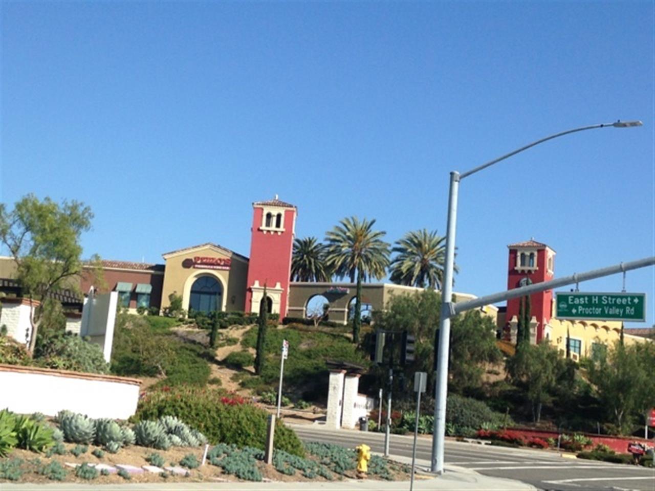 #Chula Vista #San Miguel Shopping #LeadingRElocal