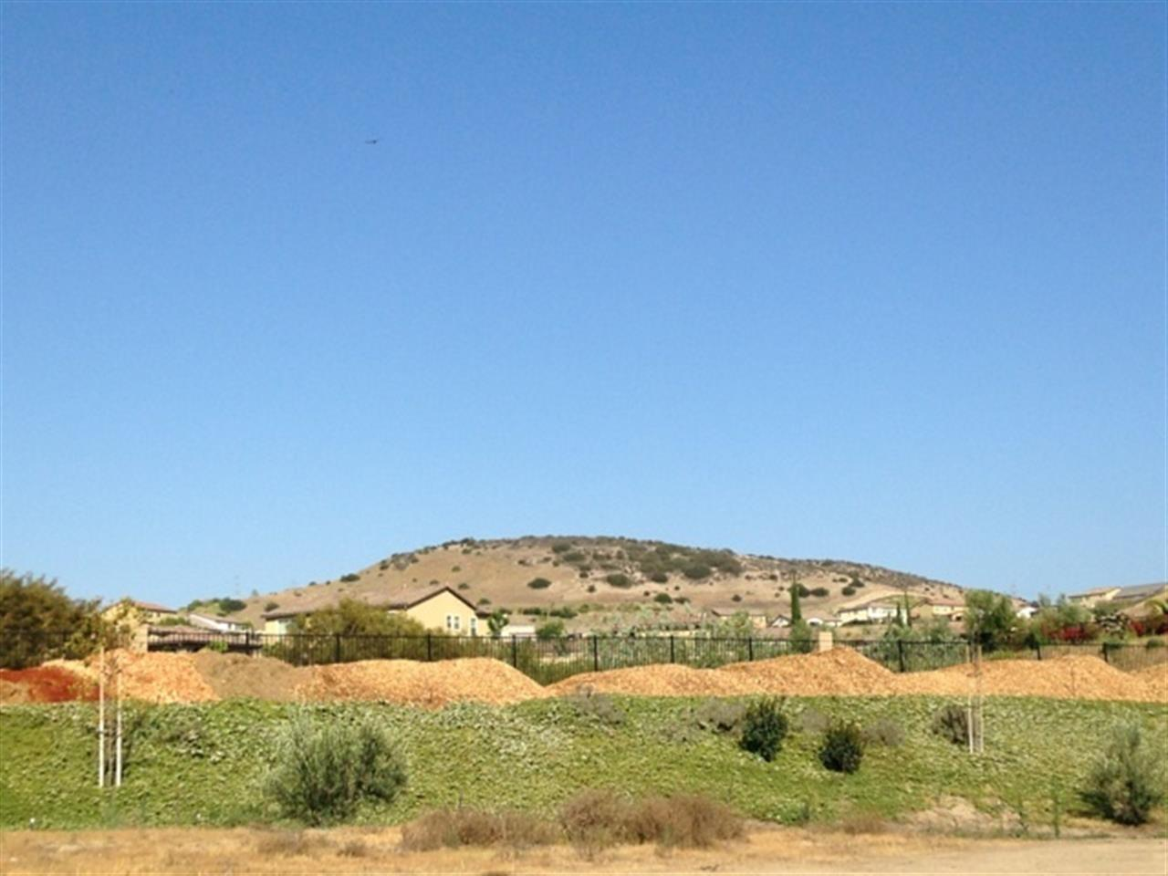 #Chula Vista #San Miguel #LeadingRElocal