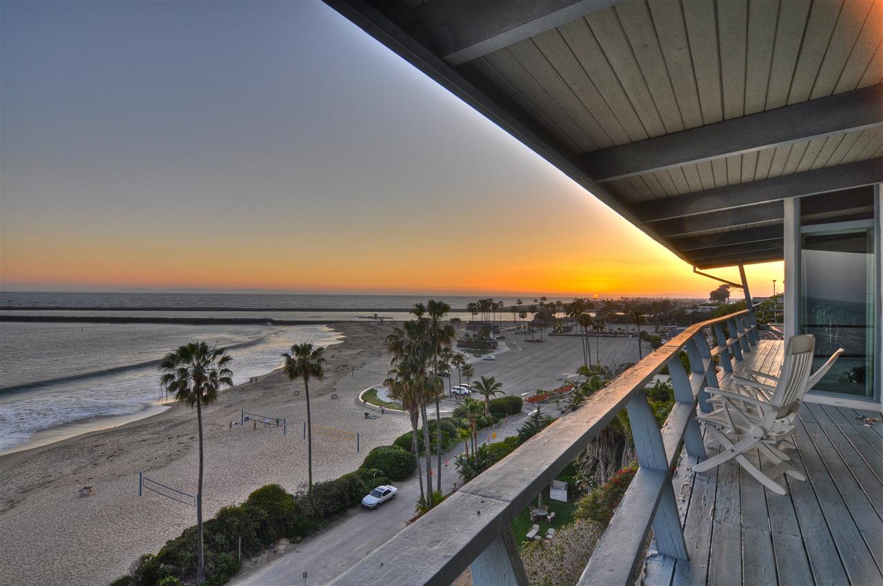 Luxury Beach Home Newport Beach Balboa Island Balboa Peninsula Lido Isle Orange County California