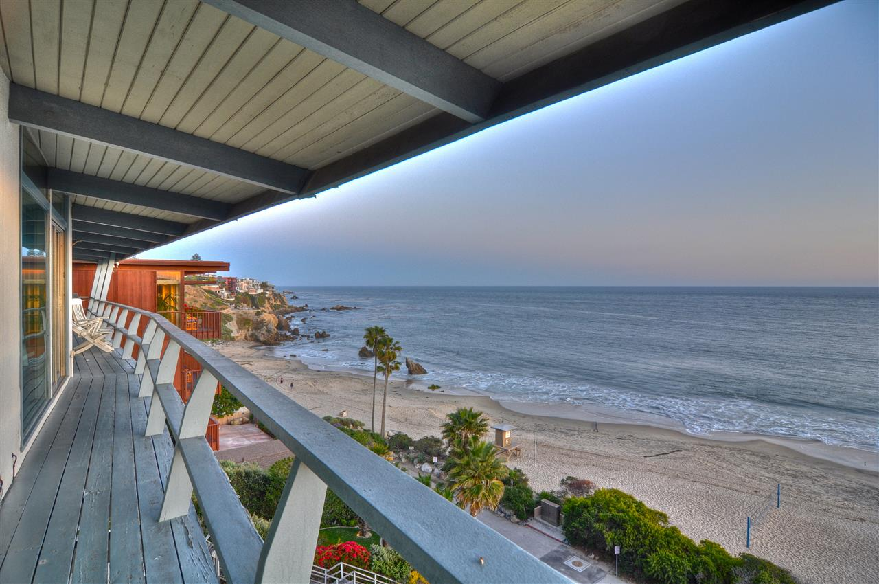 Luxury Home Newport Beach Balboa Island Balboa Peninsula Lido Isle Orange County California