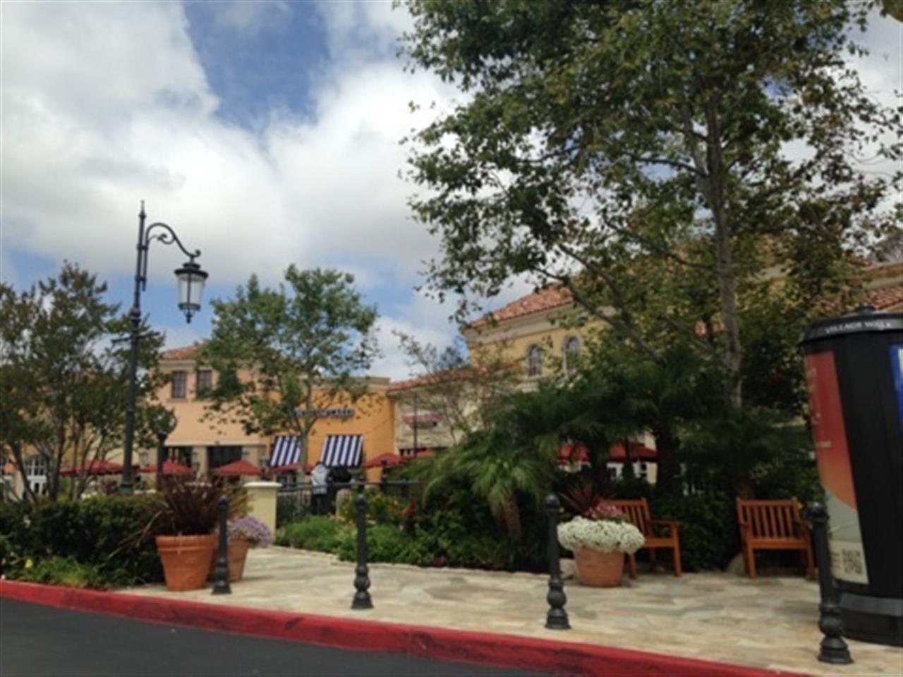 #Chula Vista #Village Walk at Eastlake #LeadingRElocal