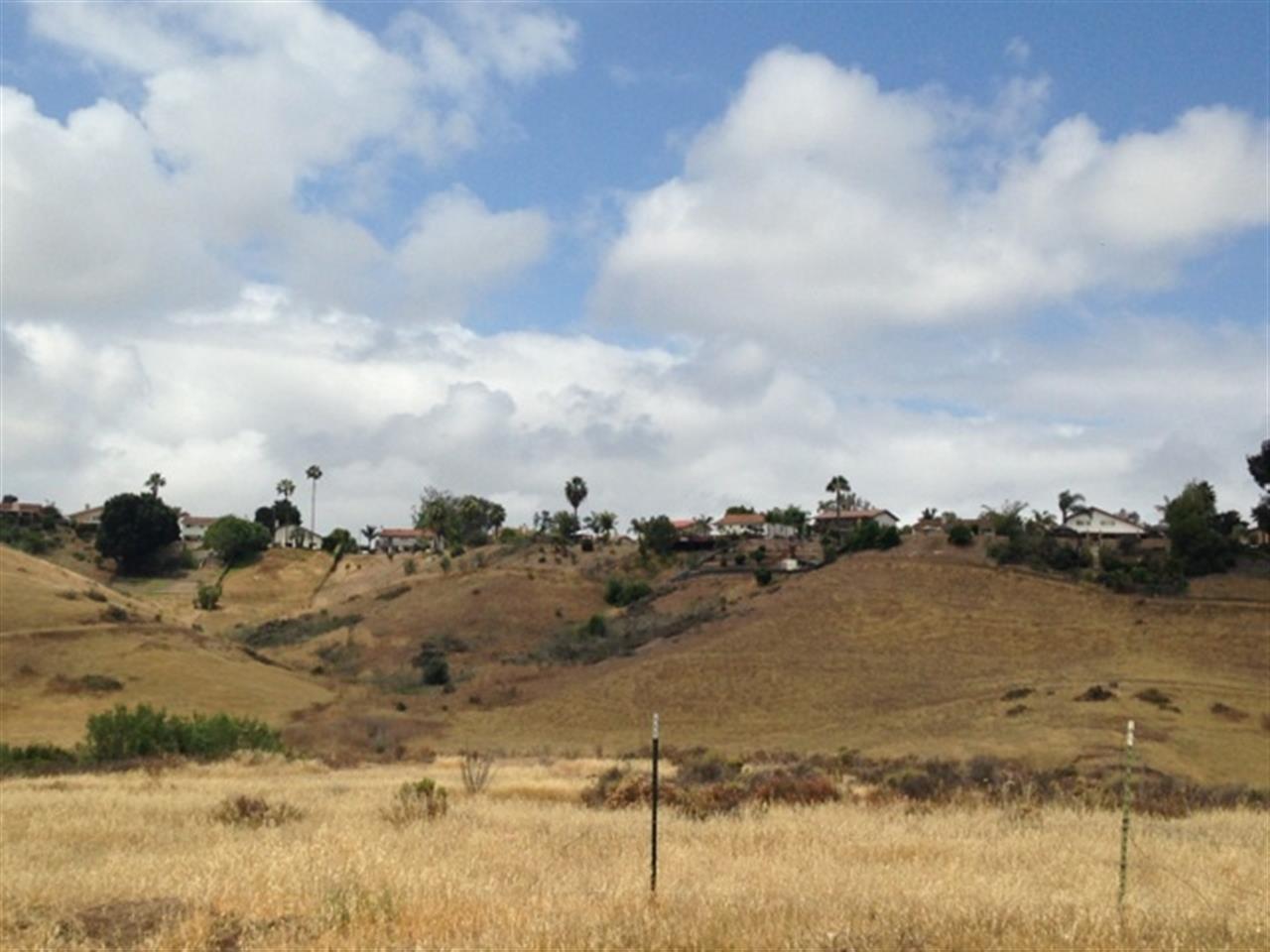 #Bonita #Bonita Highlands #LeadingRElocal