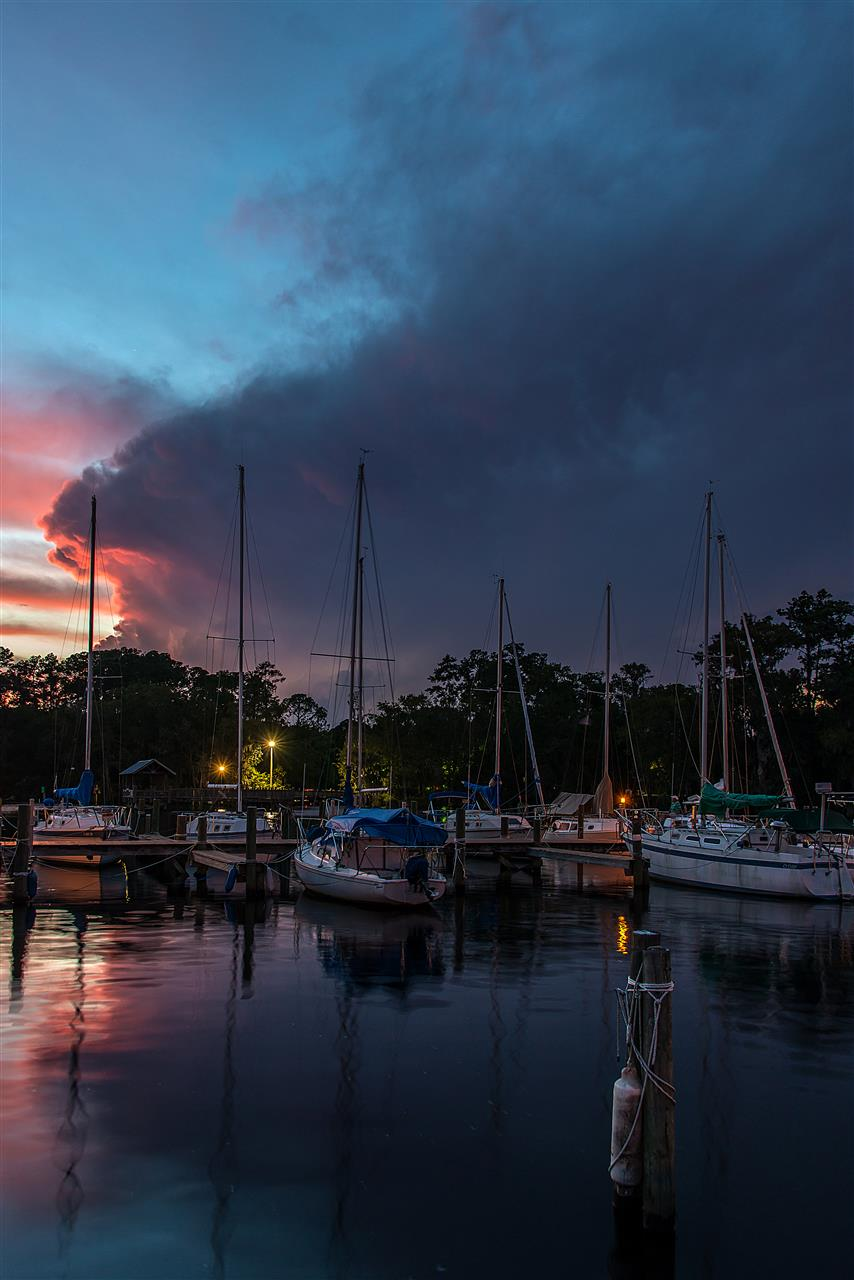 #JulingtonCreek #Jacksonville,FL