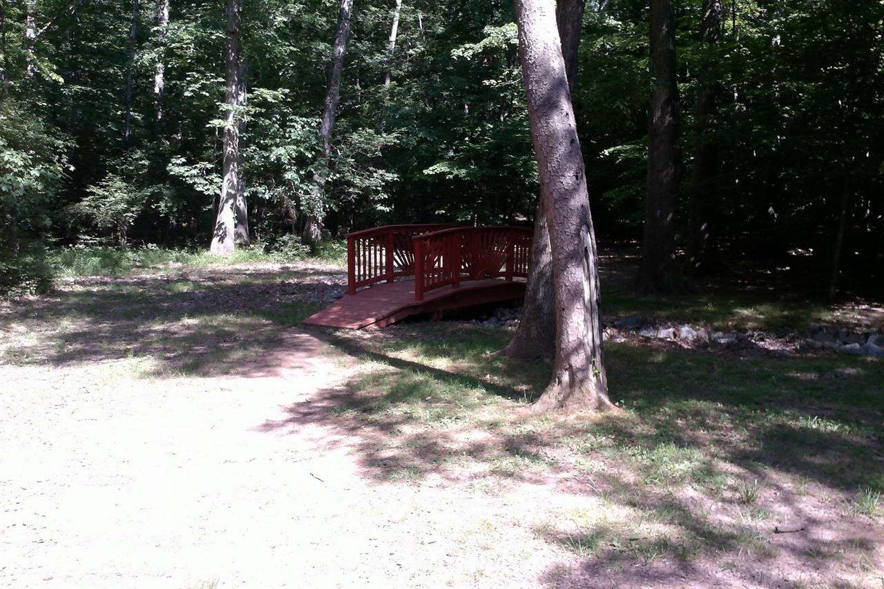 Bull Run Regional Park, Centreville VA National State Park