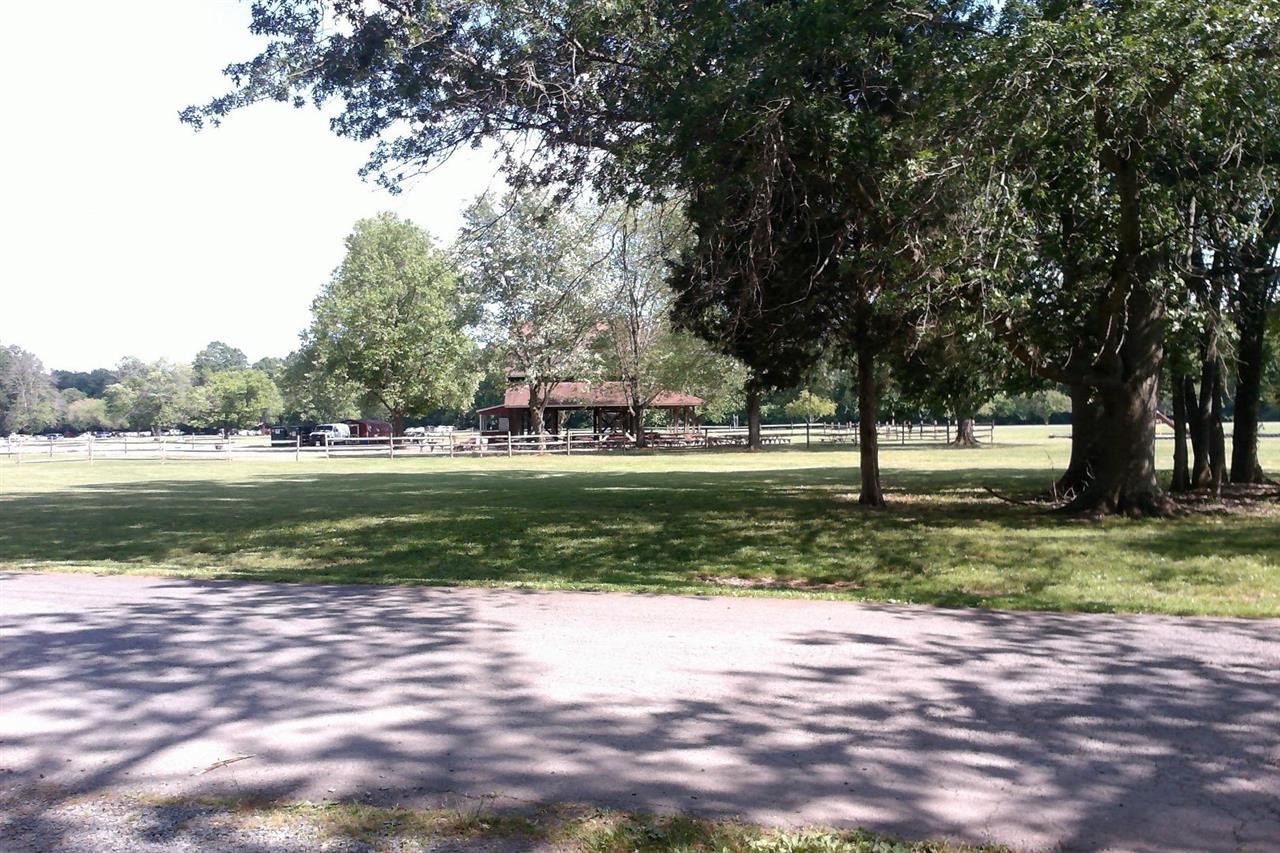 Bull Run Regional Park, Centreville, VA
