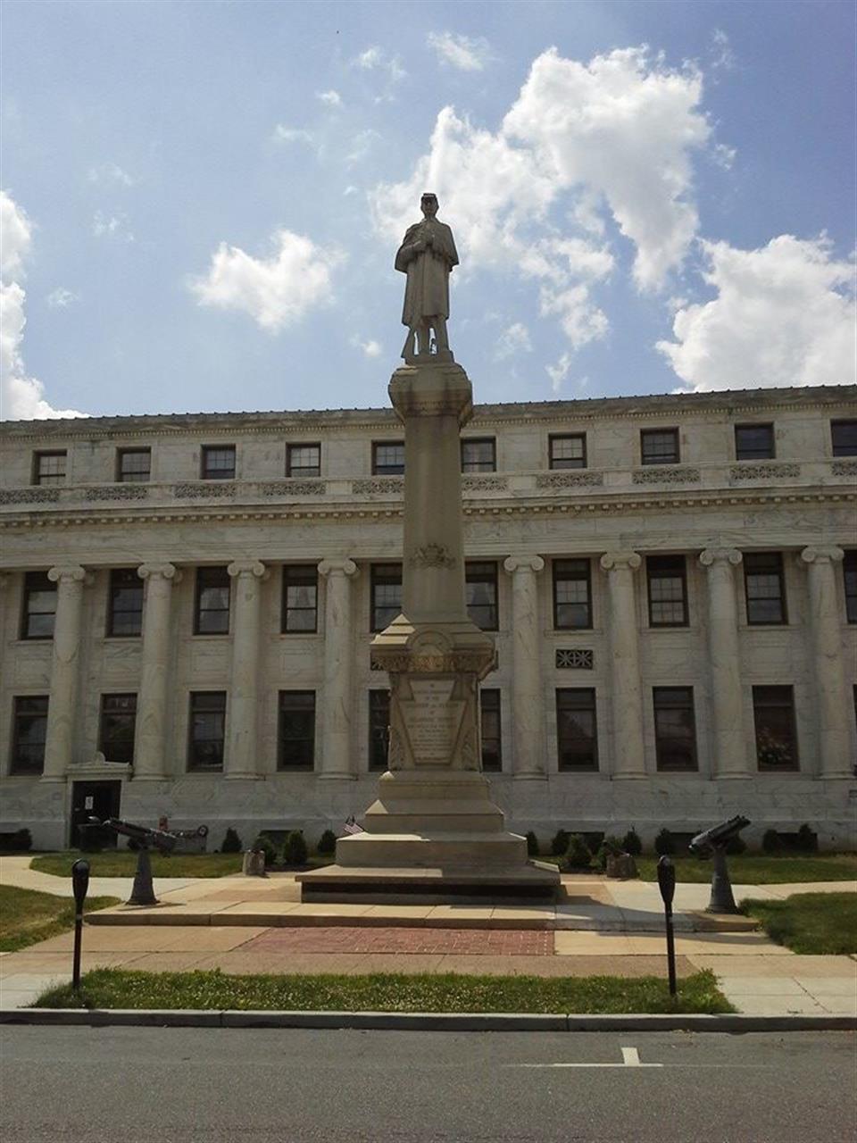Media, PA Delaware County www.visitmediapa.com