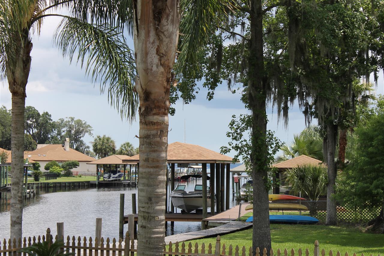 #Fleming Island  #lynnettepiperRE #RealEstate #Florida
