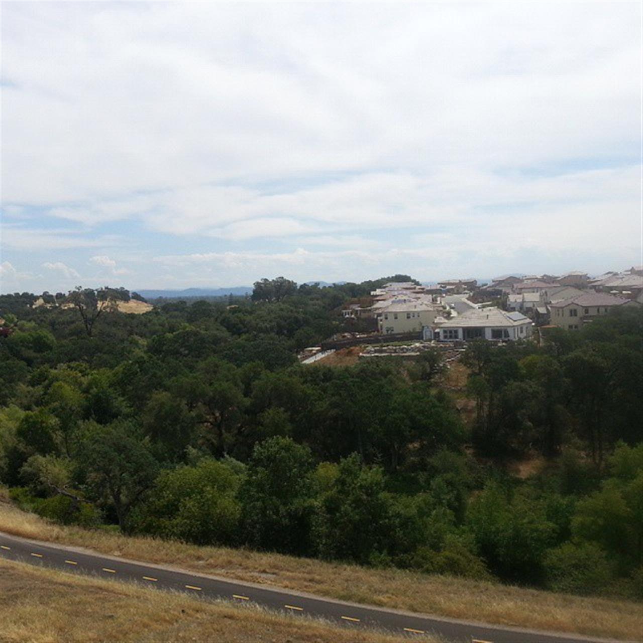 Beautiful Roseville, CA Views #leadingrelocal #lyonrealestate #rosevilleca