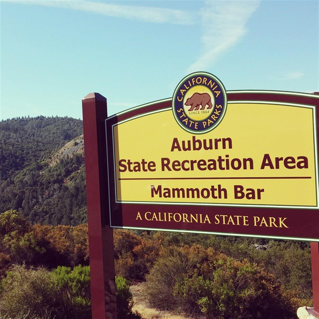Auburn State Recreation Area, overlooking the canyon. #leadingrelocal #lyonrealestate #californiastatepark #placercounty #auburnstaterecreationarea