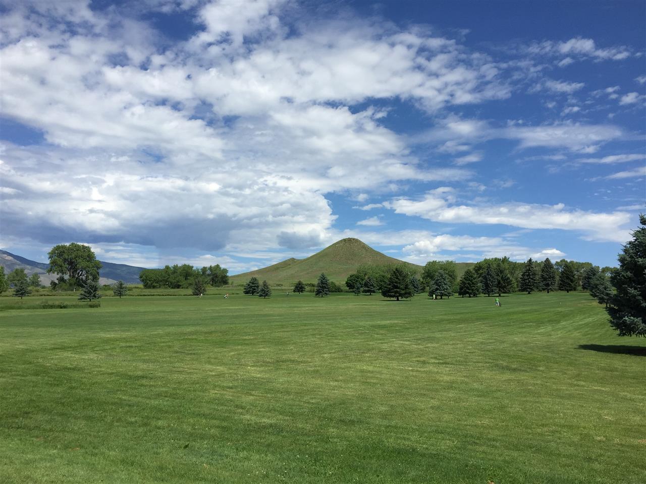 Haystack Mountain, Longmont, CO