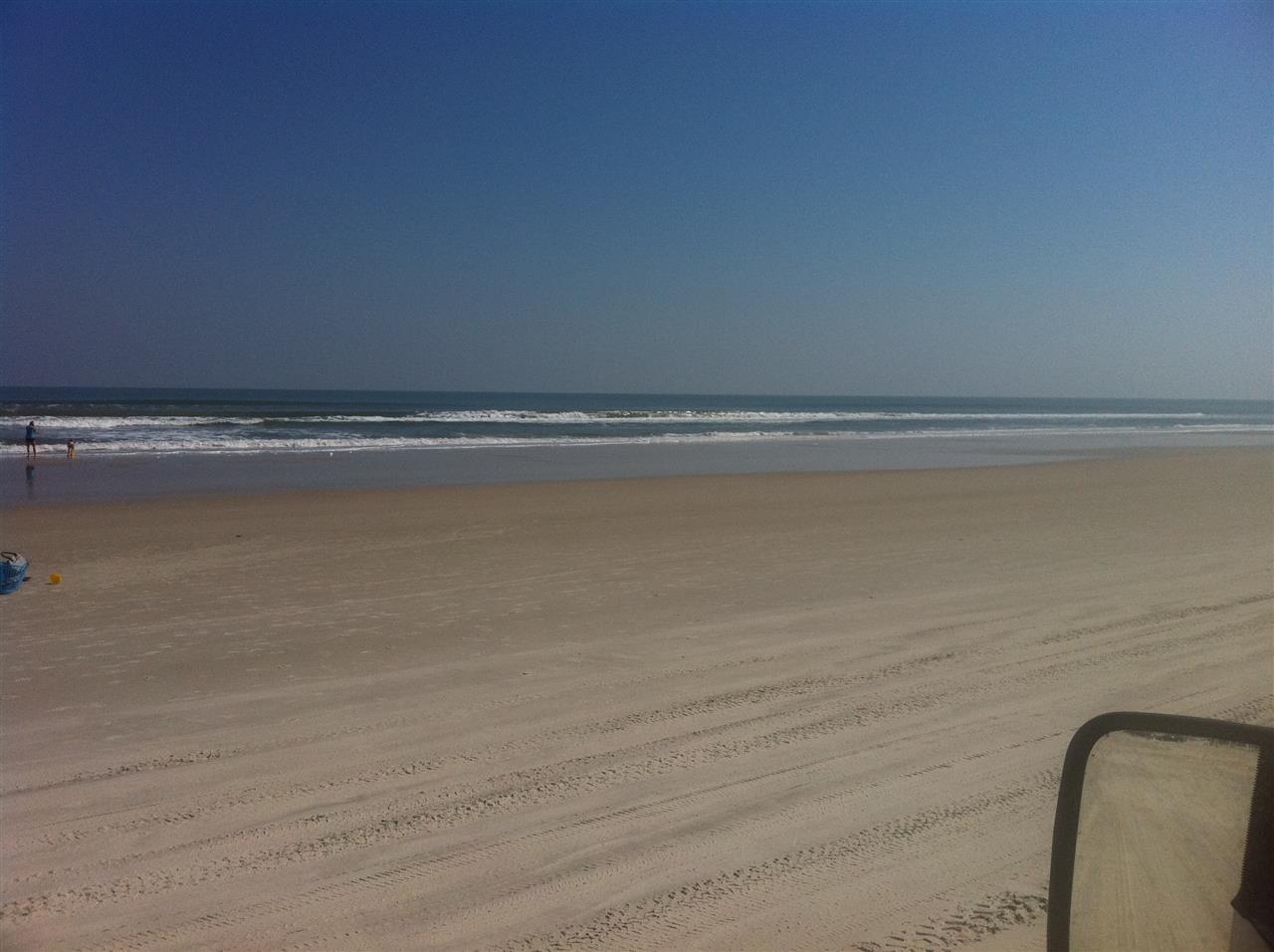 Ormond Beach, FL