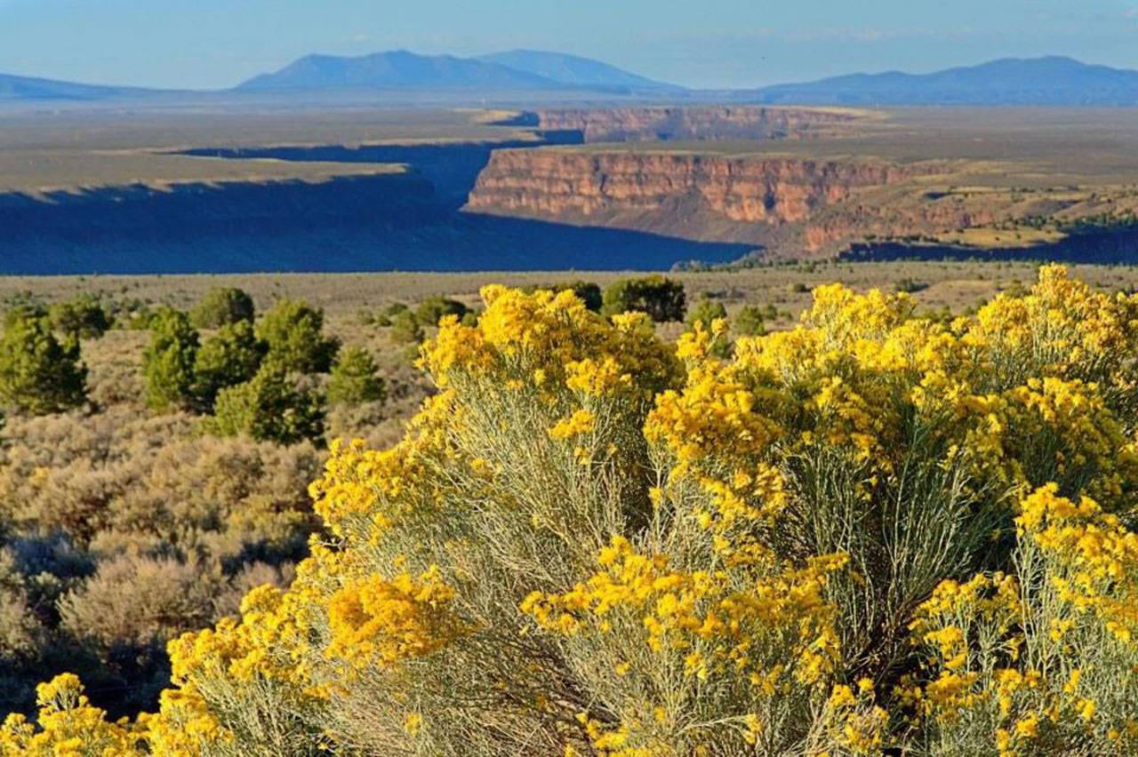 #Taos attractions #Rio Grande Gorge #Taos Valley #Taos #New Mexico