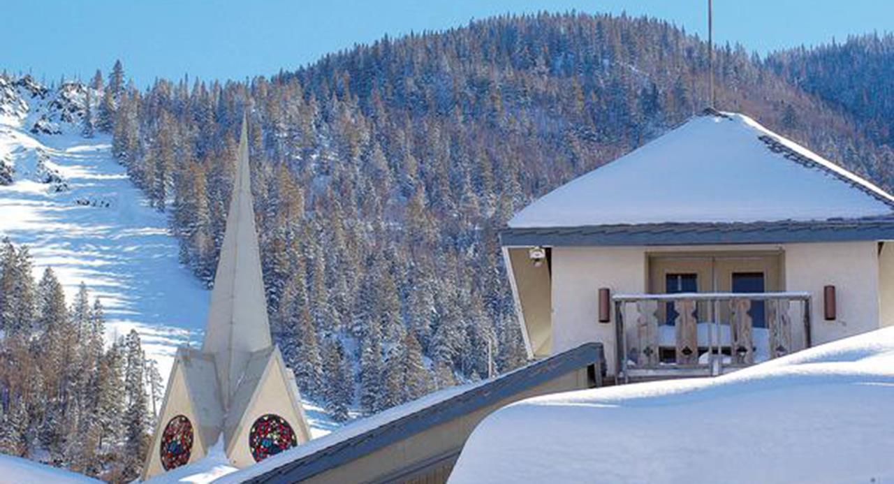 #Taos attractions #Taos Ski Valley #Taos #New Mexico