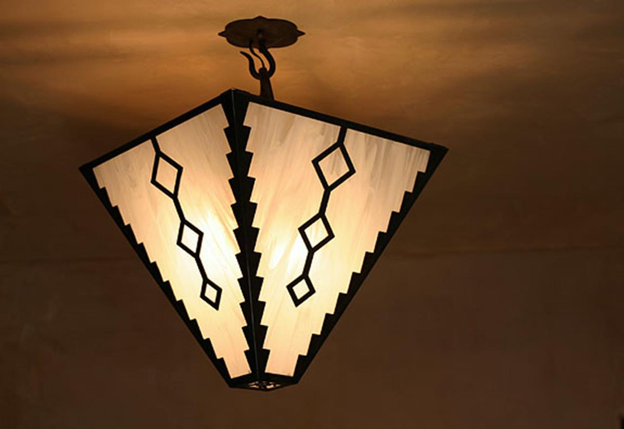 #Taos culture #traditional lighting #Taos #New Mexico