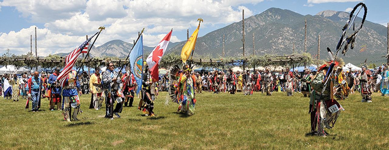 #Taos culture #Pow Wow #Taos Pueblo #Taos #New Mexico