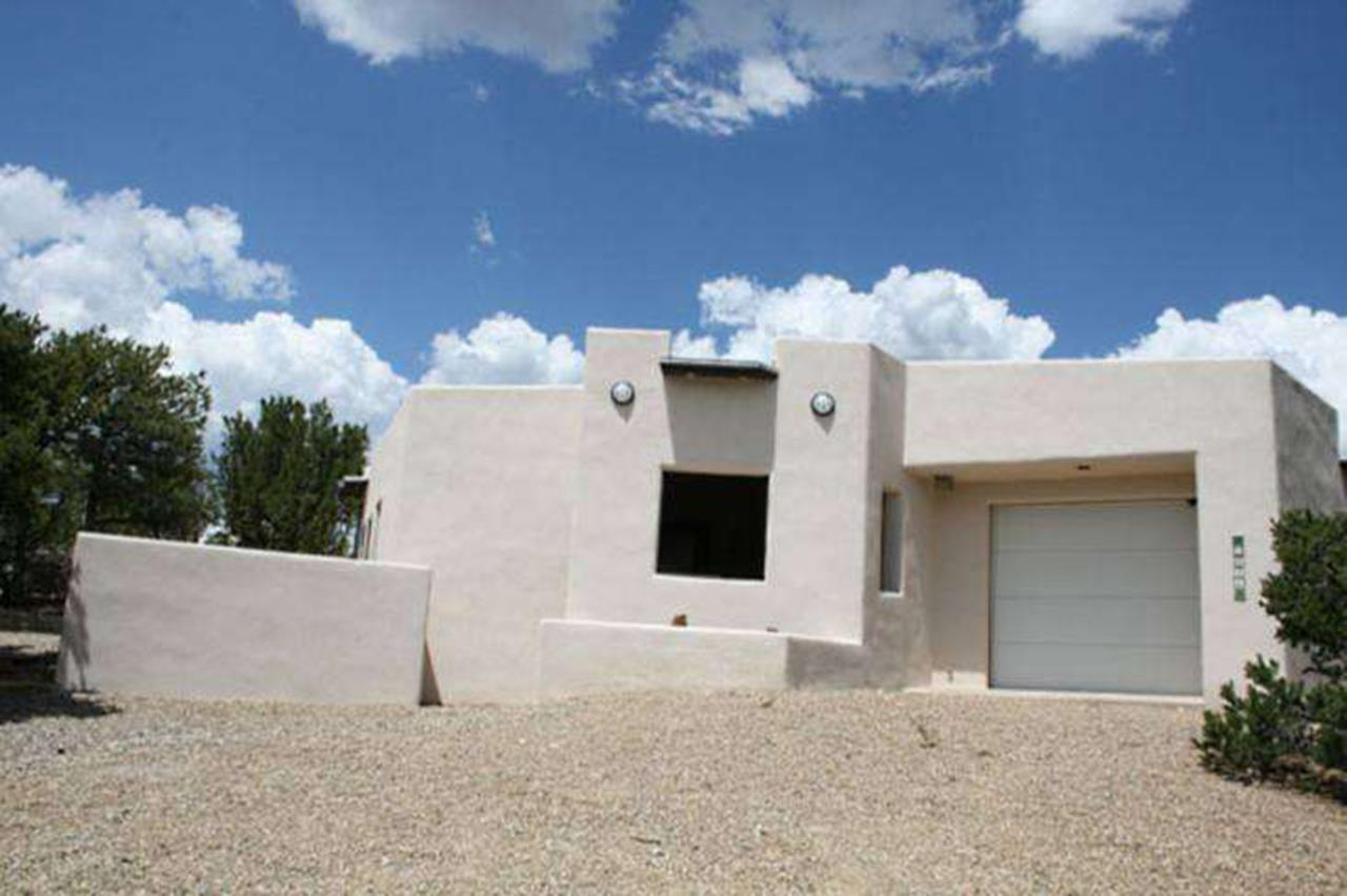 #Taos neighborhoods #Canon Heights #foothills #Taos #New #Mexico
