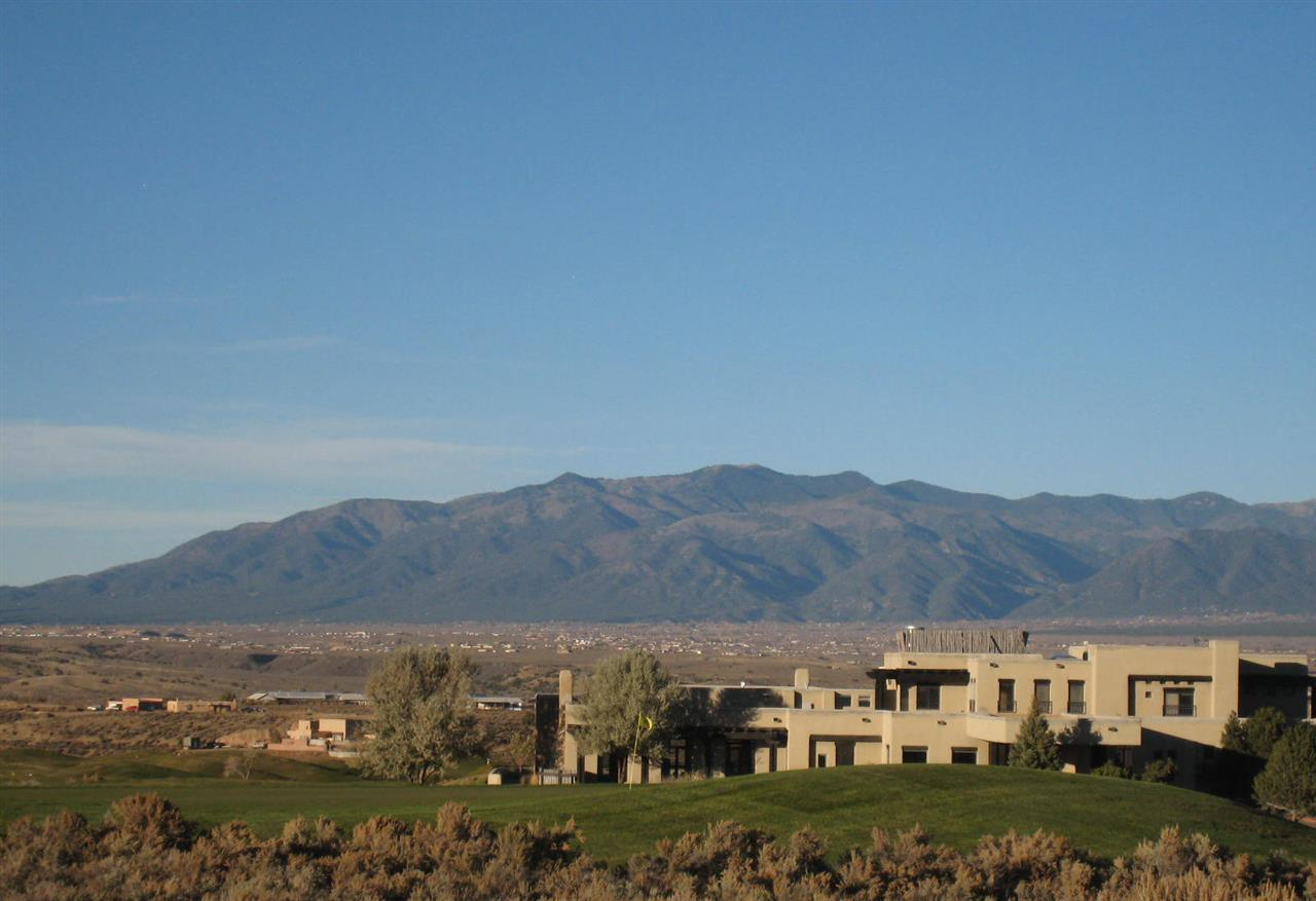 #Taos neighborhoods #Taos Country Club #Taos #New Mexico