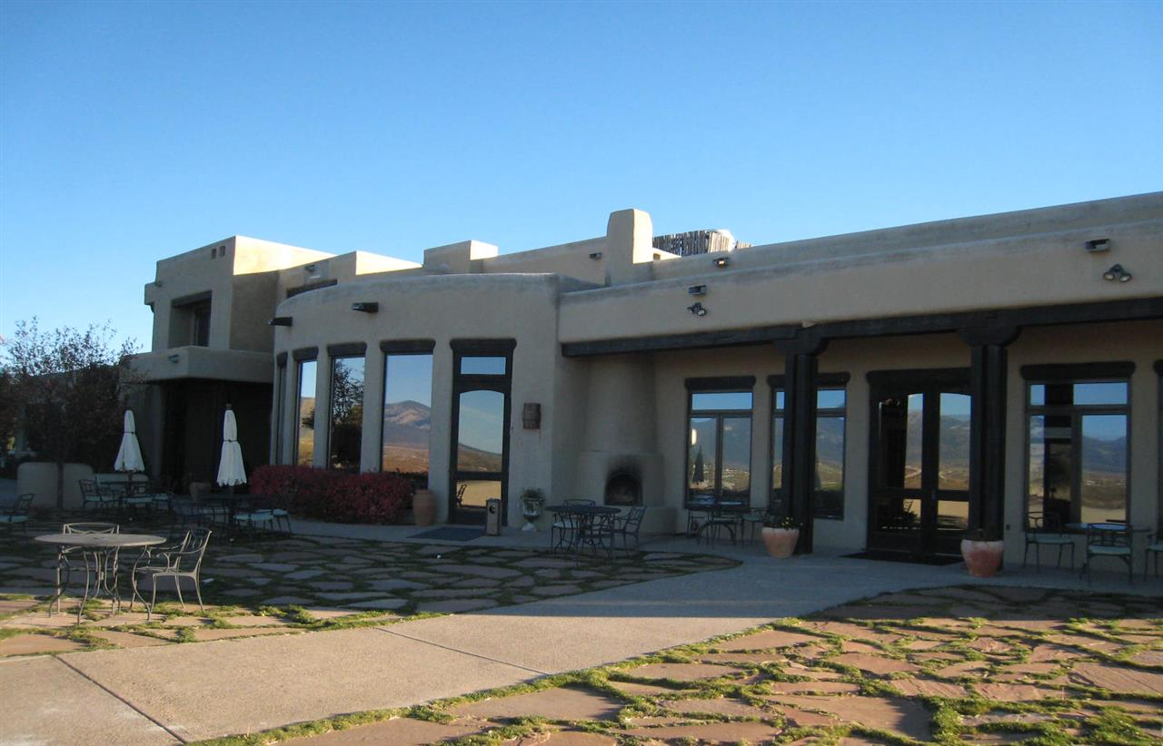 #Taos neighborhoods #Taos Country Club dining #Taos #New Mexico