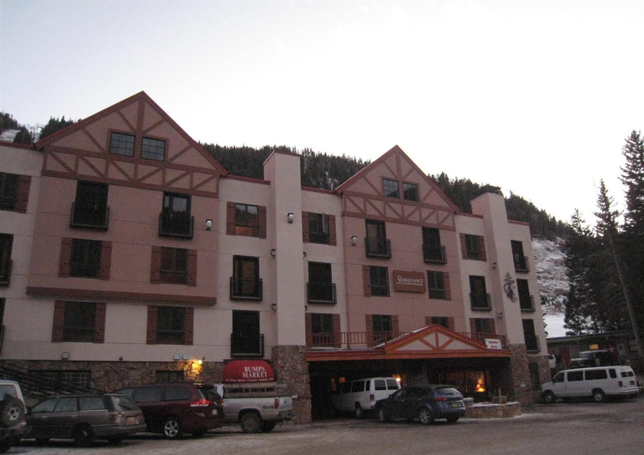 #Taos neighborhoods #Inn at Snake Dance Condominiums #Taos Ski Valley #Taos #New Mexico