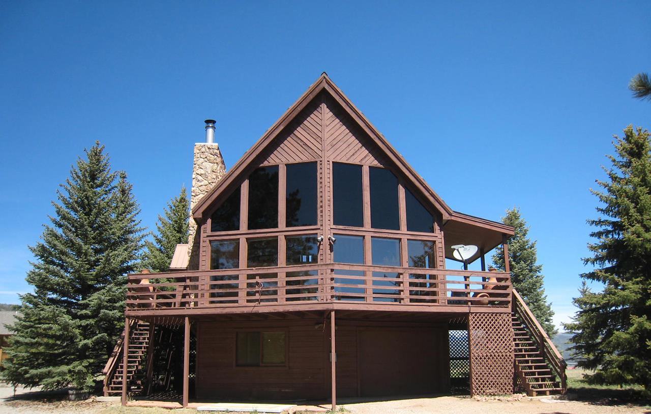 #Taos neighborhoods #Angel Fire Resort hous #Taos #New Mexico