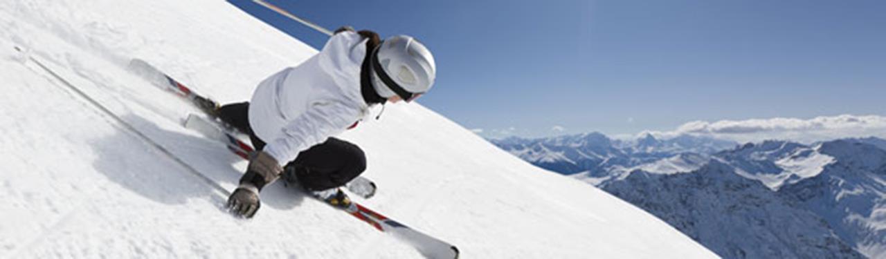 #Taos recreation #skiing #Taos Ski Valley #Taos #New Mexico