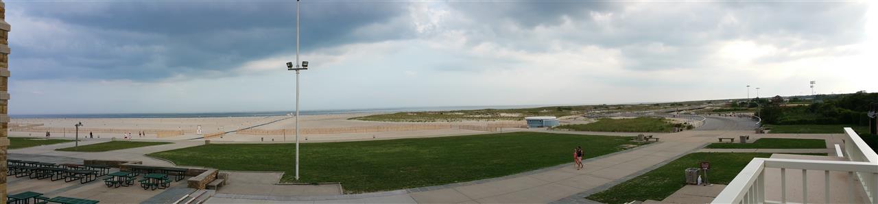 Jones Beach Wantagh NY