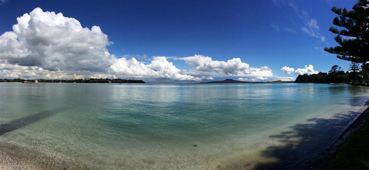 Bucklands Beach  Auckland, New Zealand #LeadingRElocal