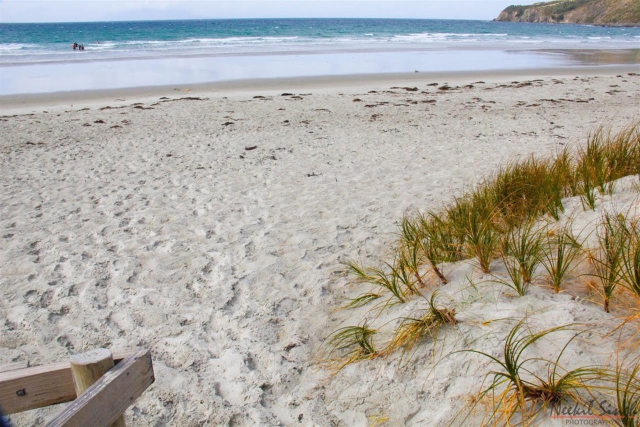 Beachtime  Auckland, New Zealand #LeadingRElocal