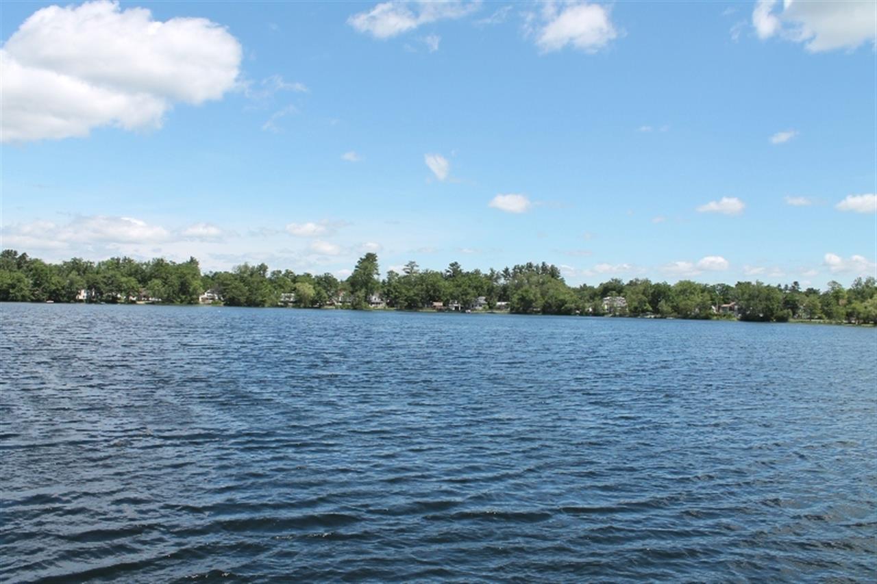 Silver Lake | Wilmington, MA