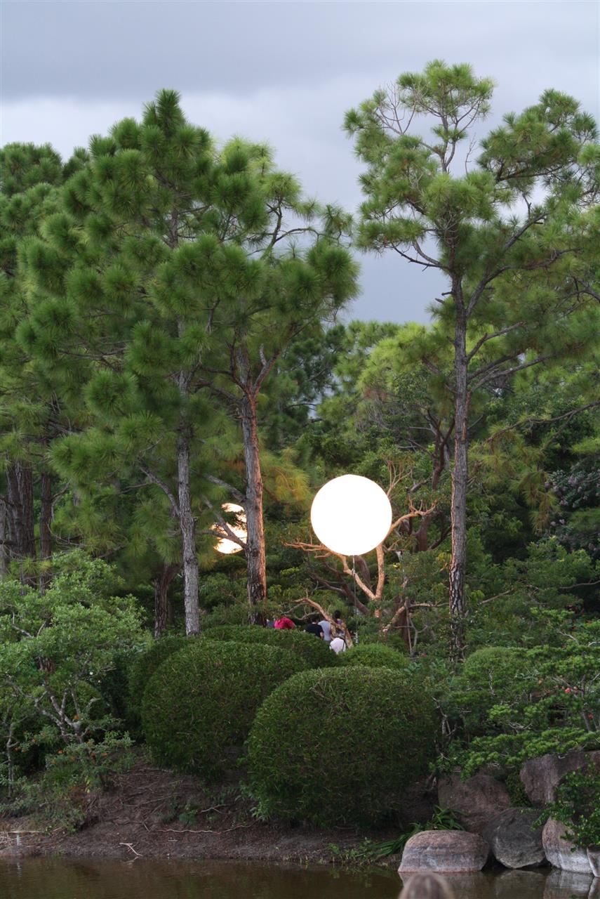 Morikami Museum and Japanese Gardens, Delray Beach, #LeadingRELocal #soflo