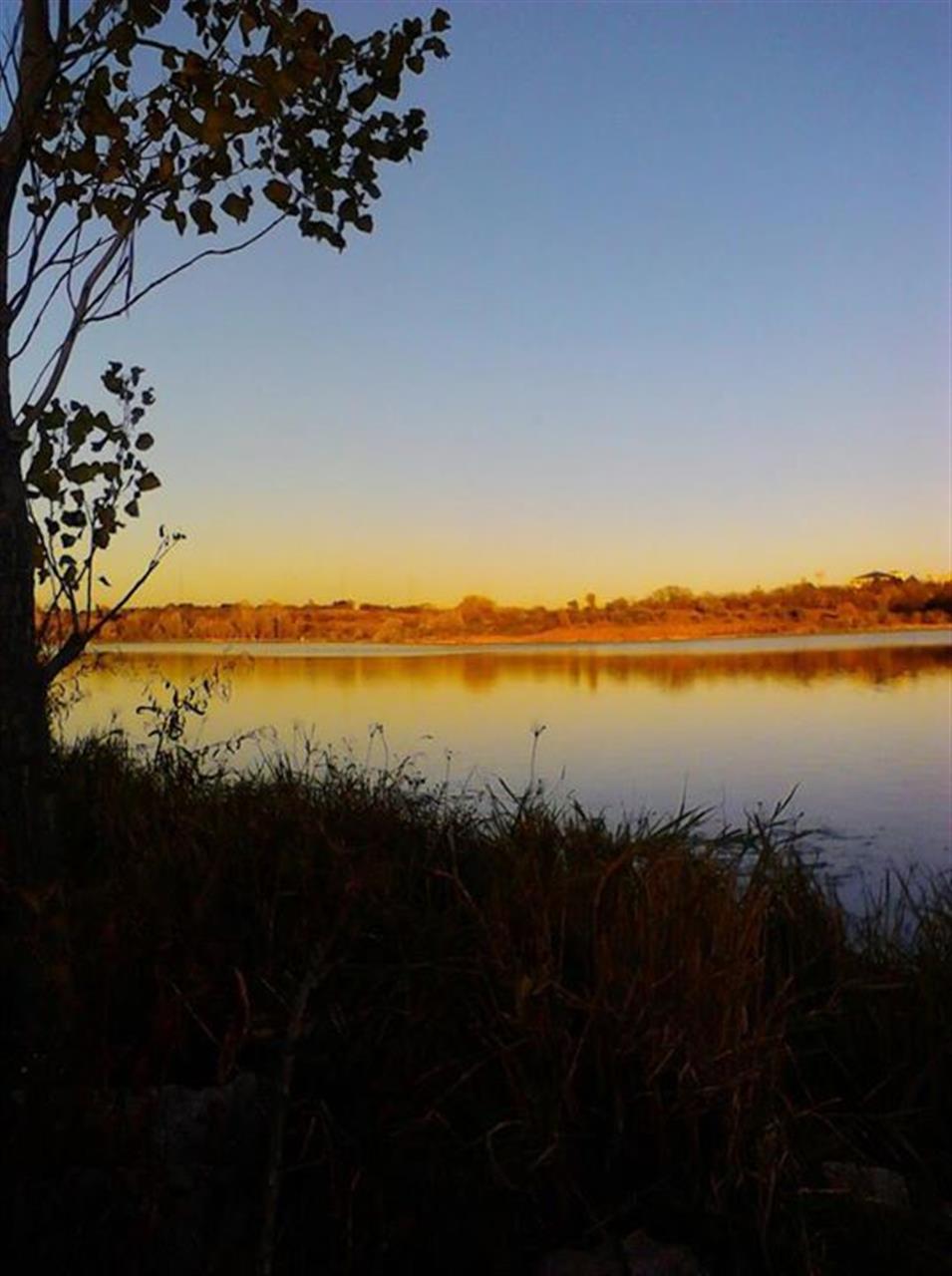 Elkhorn River Elkhorn NE