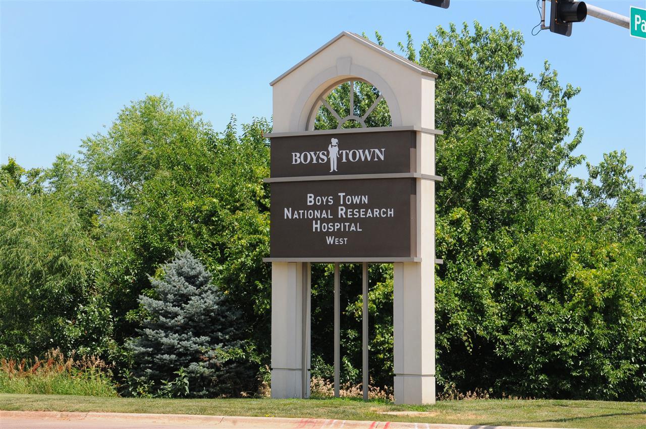 Boys Town NE