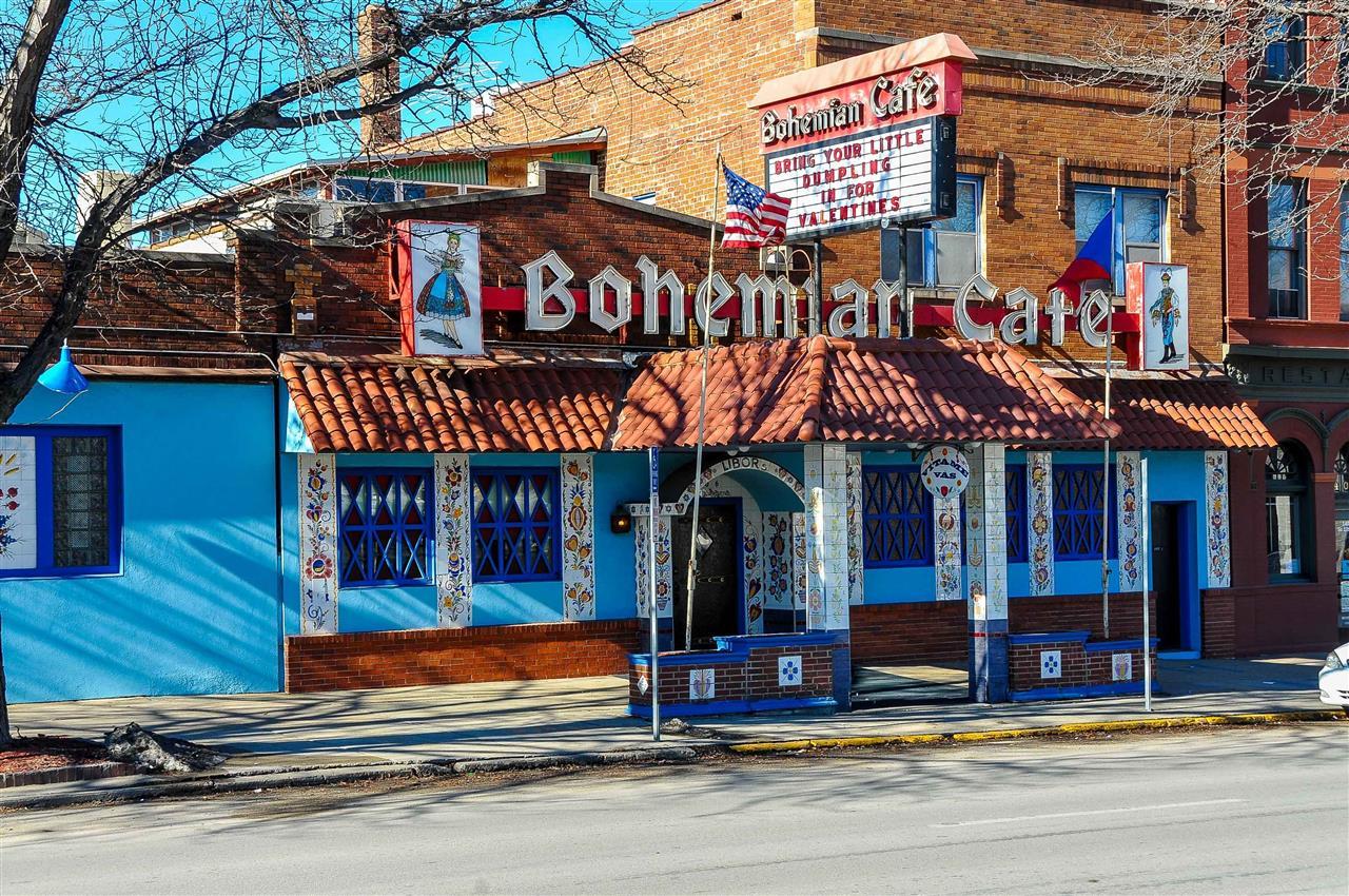 Serving customers since 1924 Southeast Omaha Omaha NE