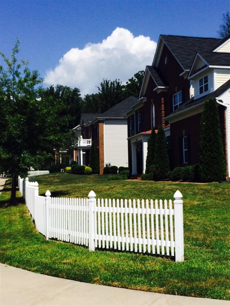 Powell's Landing Homes  #Woodbridge #Virginia