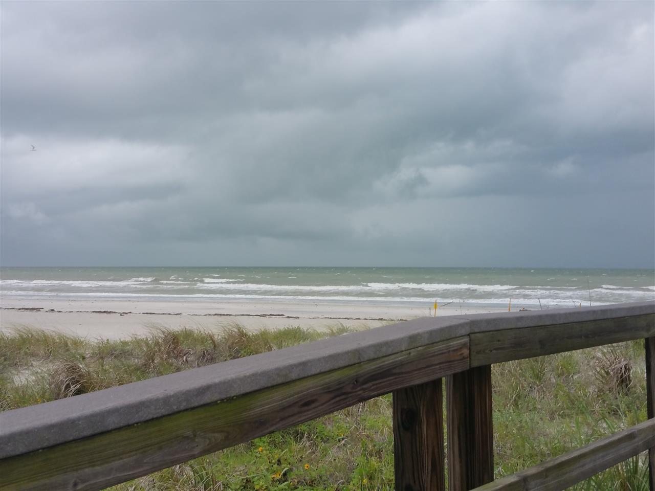 Redington Shores, Fl Gulf Beach