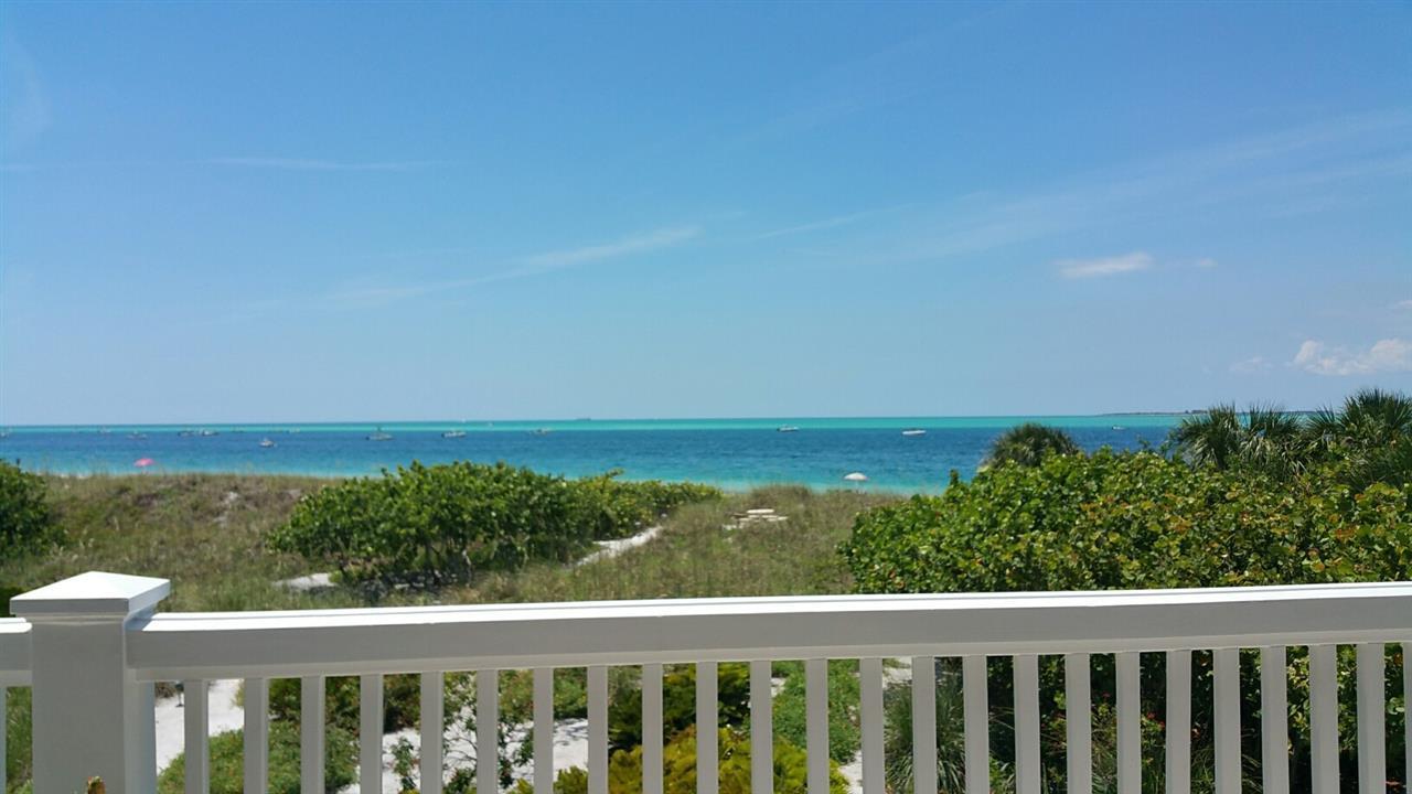#Florida #Bradenton #BeanPoint #GulfBeach