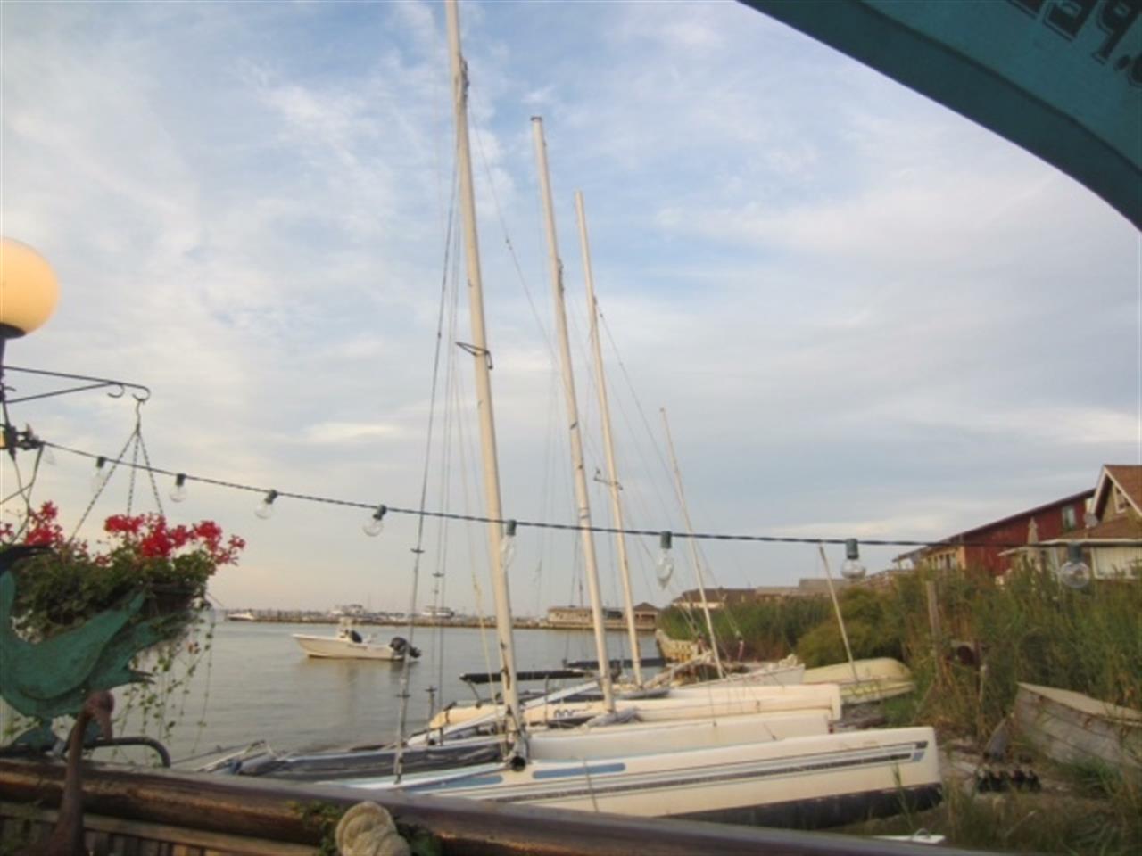 #Sailing #Boats #OceanBay #OceanBayPark #EnjoyTheViewWithUs #LeadingReLocal #SummerTime #SummerFun