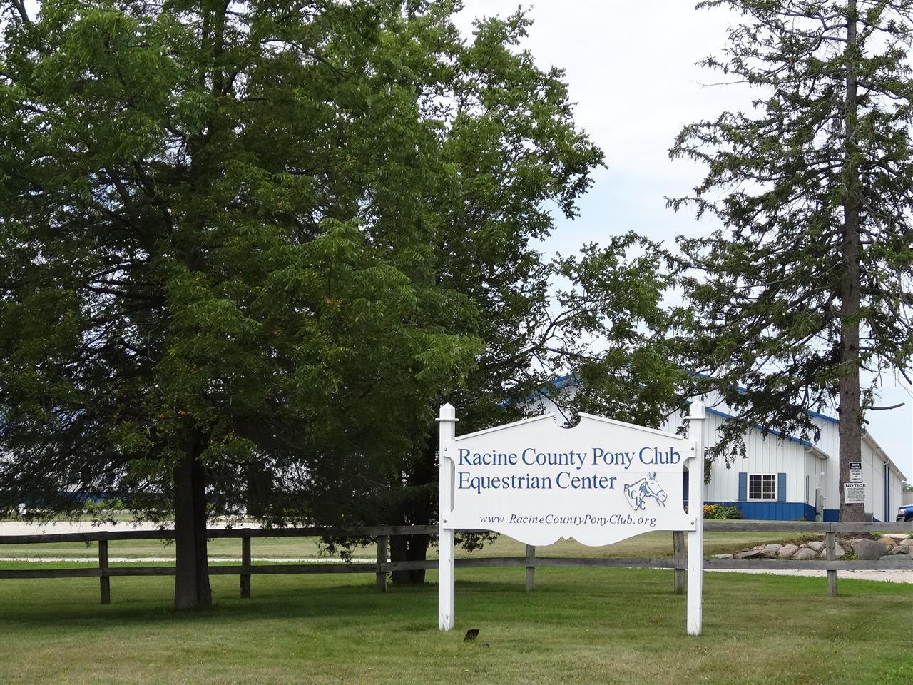 Racine Country Pony Club