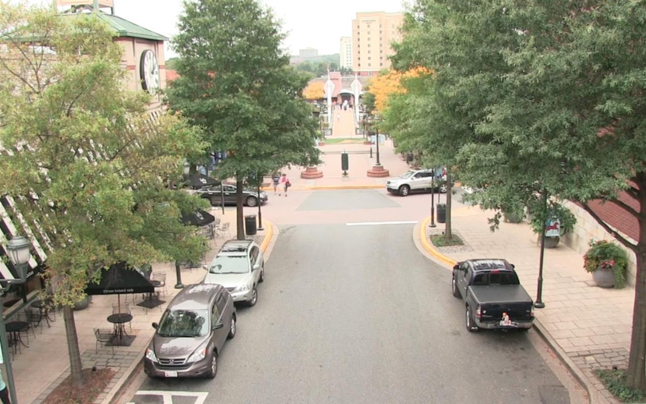 #Downtown #Crown #Gaithersburg #Maryland