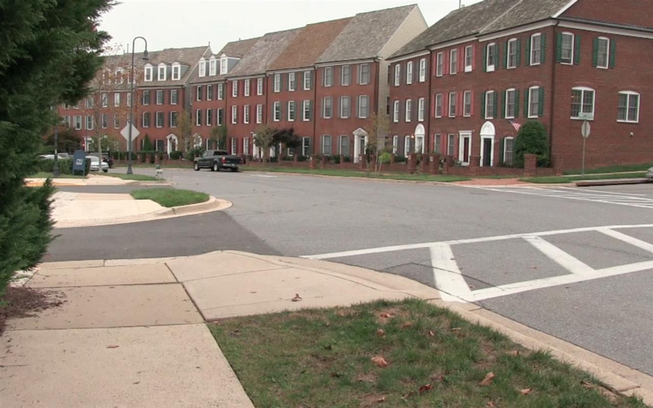 #Downtown #Gaithersburg #Maryland
