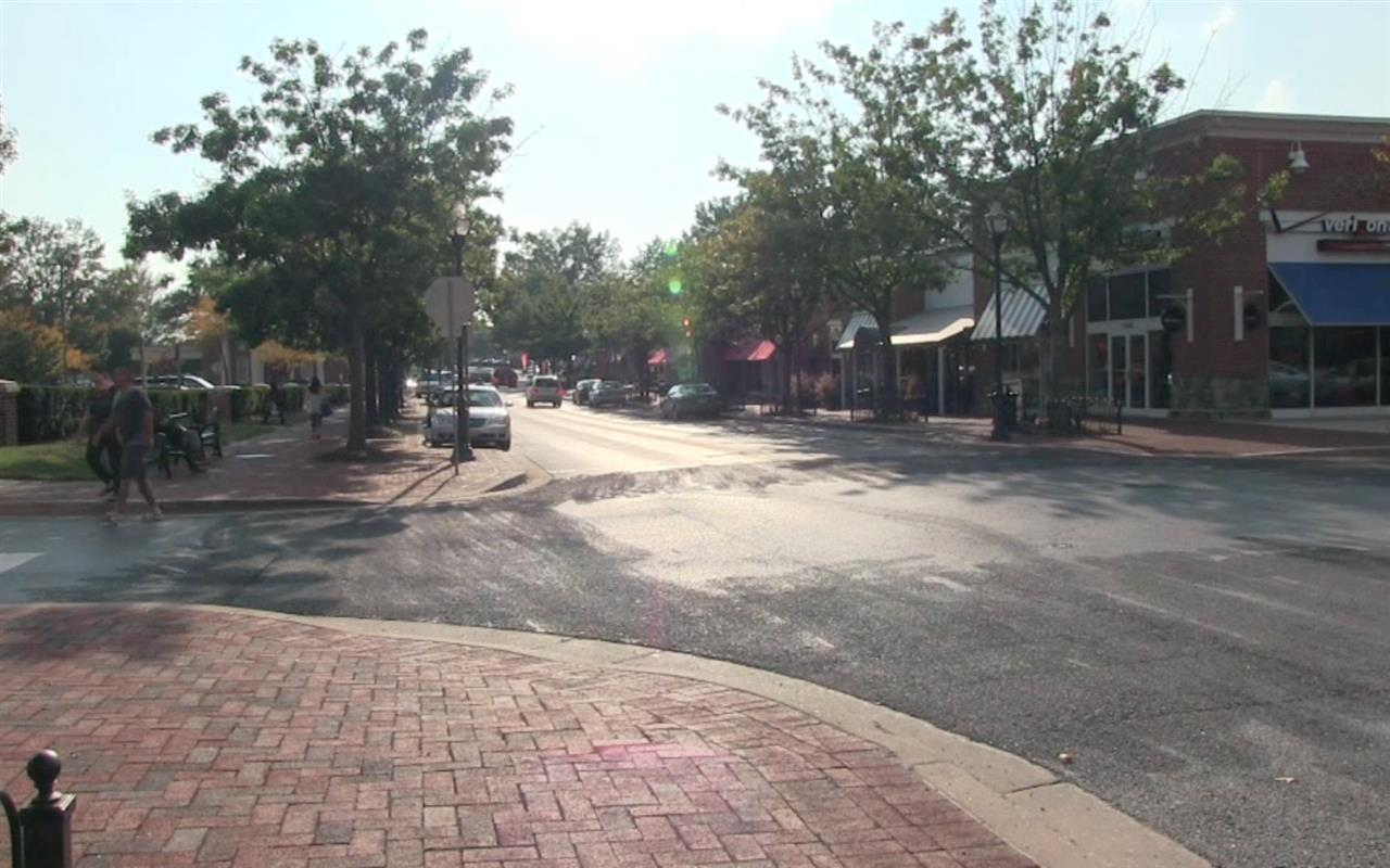 #Towncenter #Germantown #Maryland