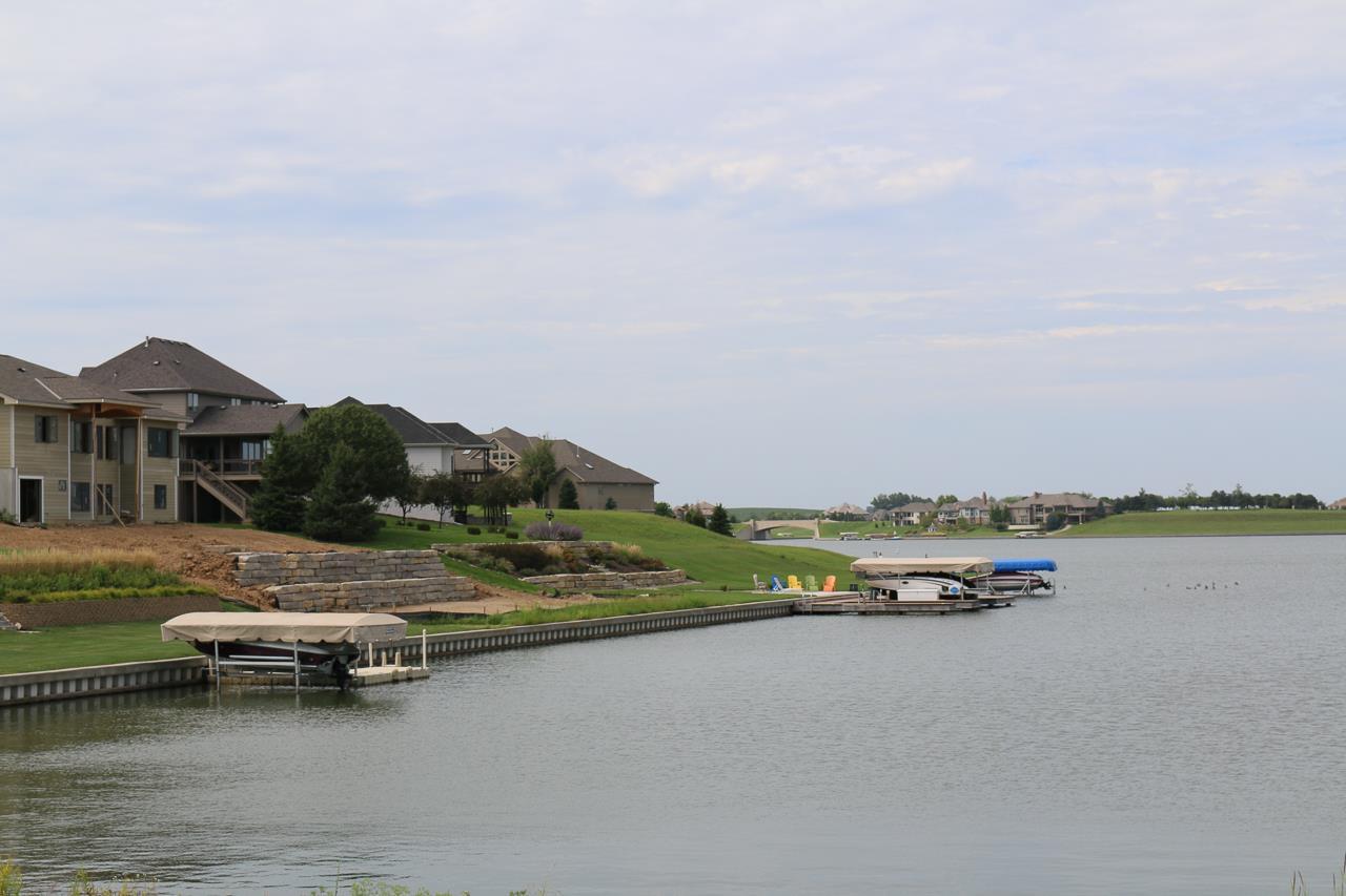 Bennington Lakes