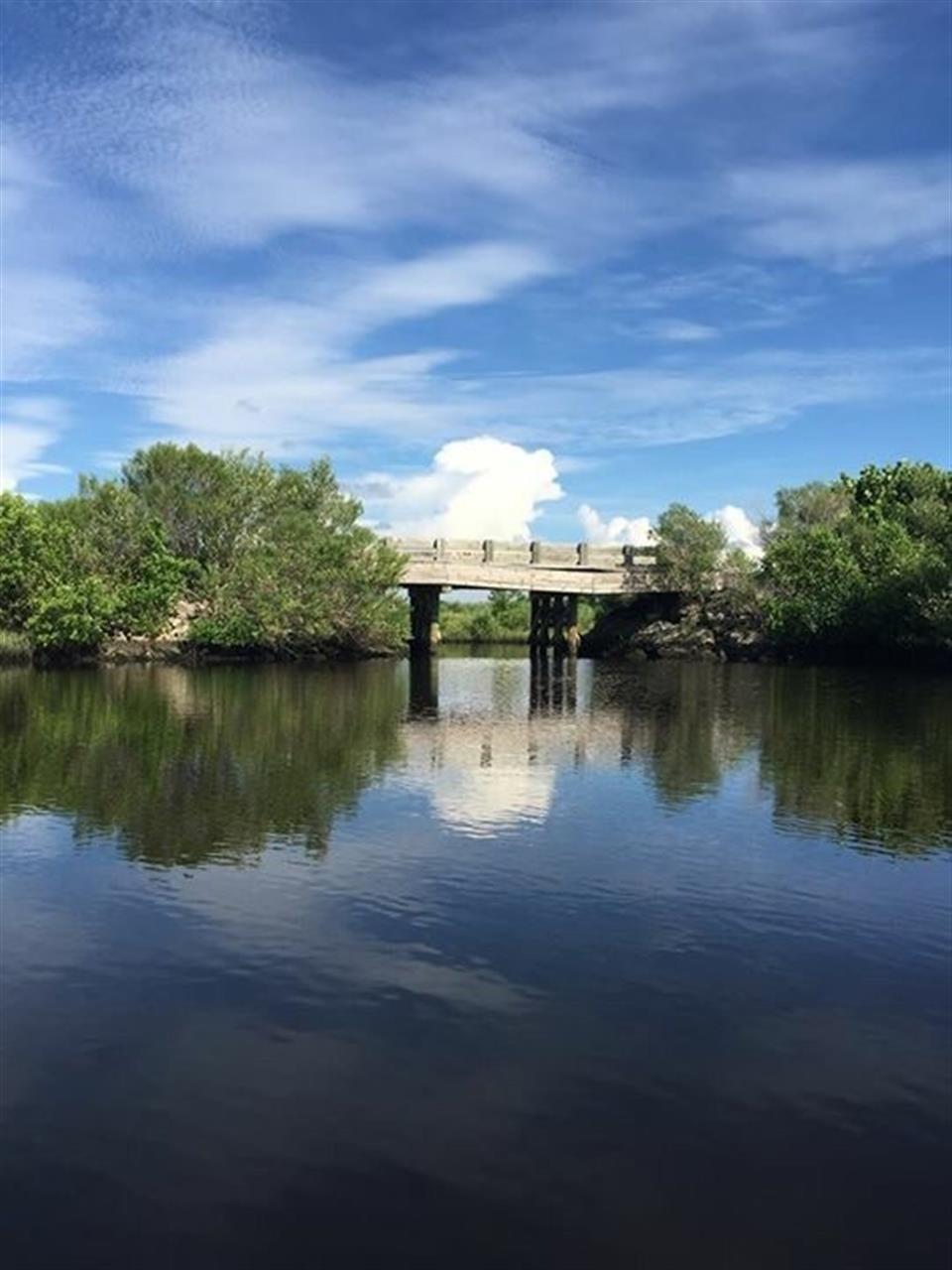 #florida #fishingrobinsonpreserve #manateeriver #bradenton
