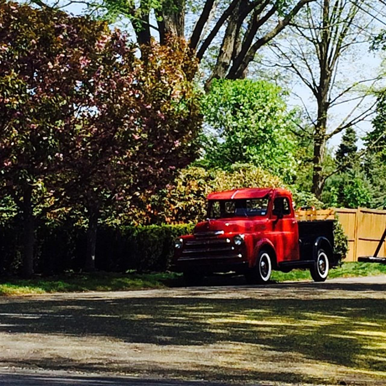 Southport May 2015 #cars #country #ilovefairfield #fairfieldct #LeadingRELocal