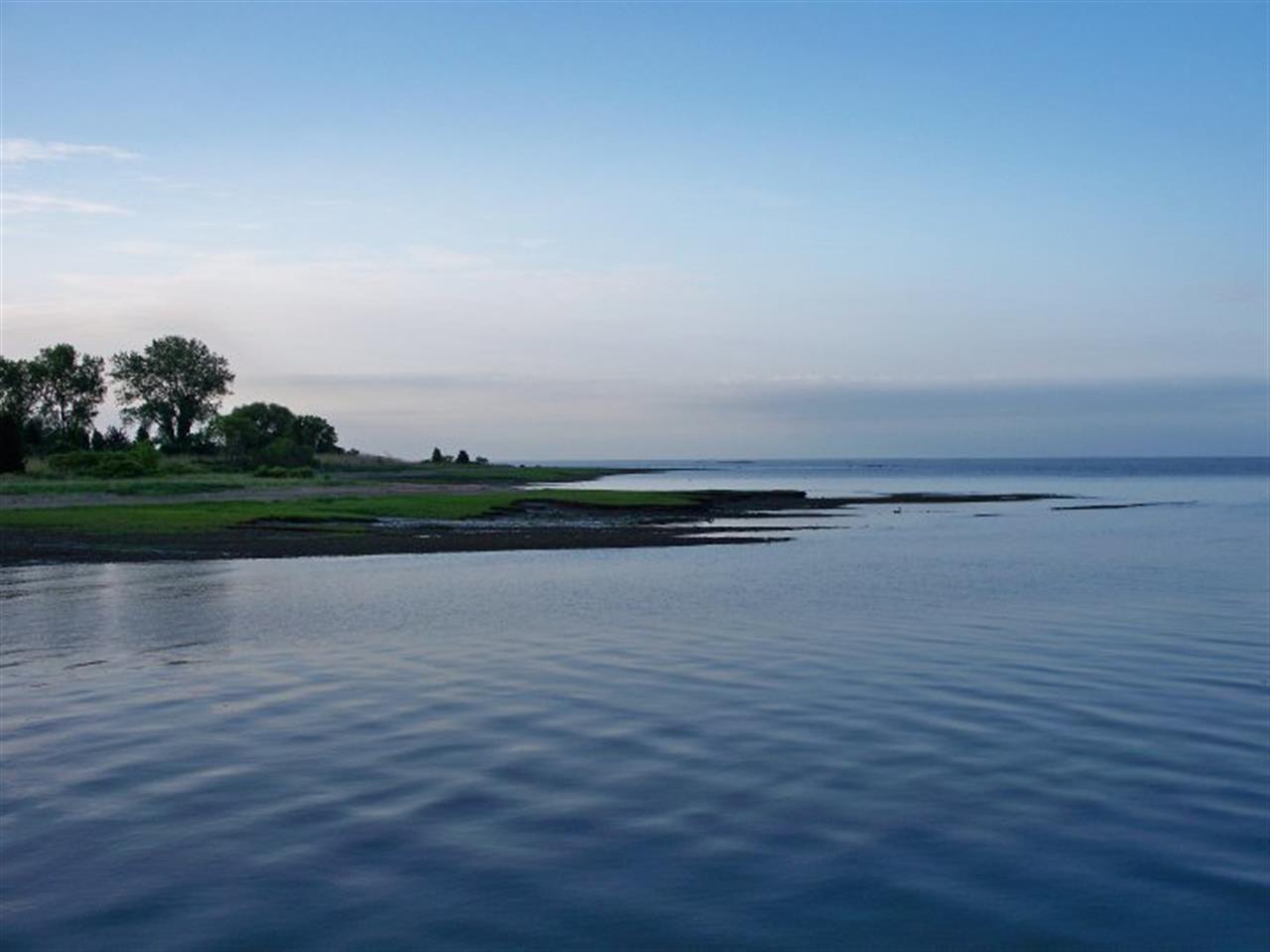 #Guilford #Guilford Harbor #GrassIsland