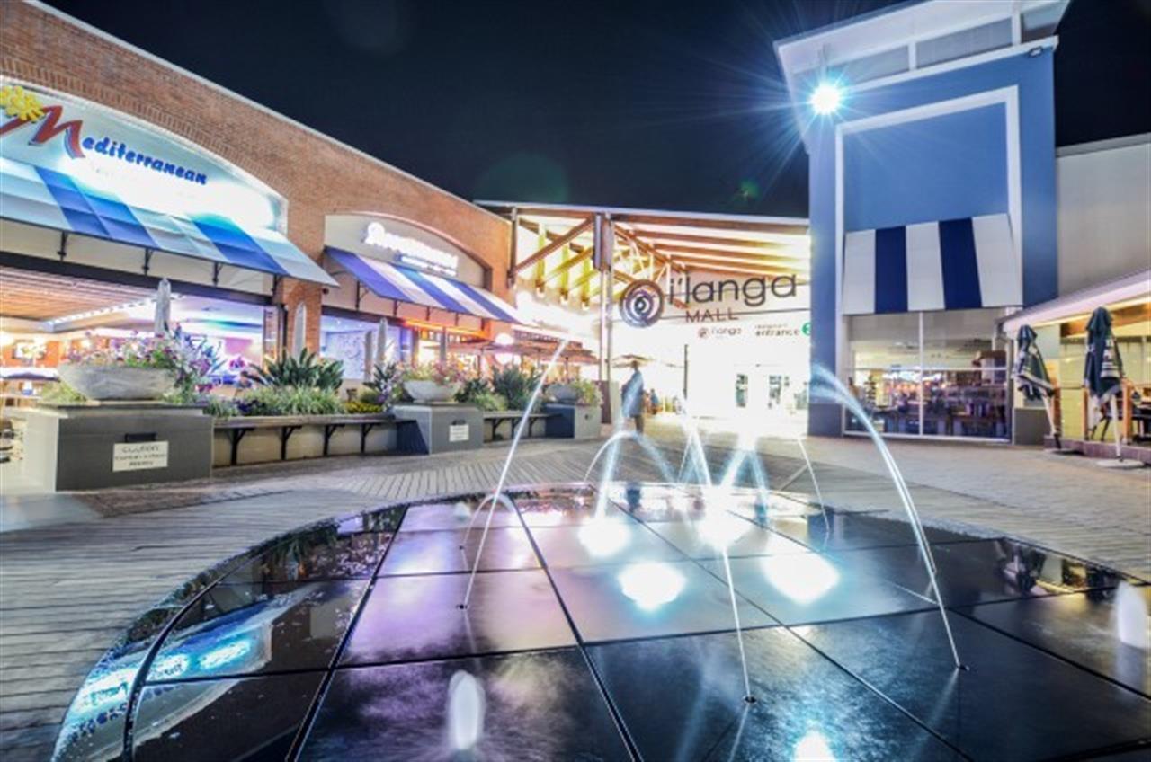 Ilanga Mall, Nelspruit, Mpumalanga, South Africa, @ChasEverittLowveld