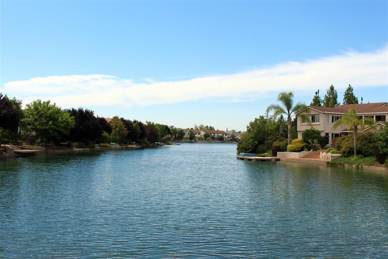 Laguna Elk Grove, CA #LeadingRELocal  #LyonRealEstate