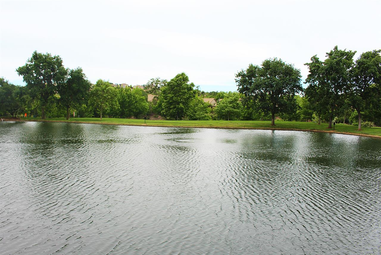 Village Green Park El Dorado Hills. #LeadingRELocal #LyonRealEstate