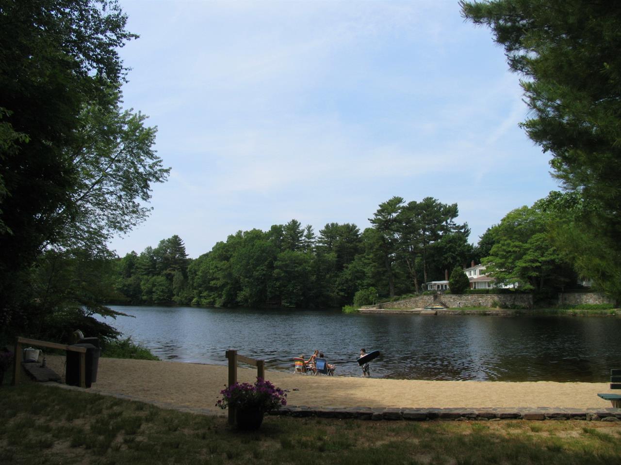#Guilford #GuilfordLakes #LakeBeach