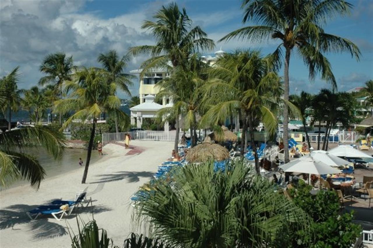 Key Largo Marriott #leadingrelocal #flkeys